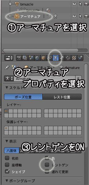 20150910_a09