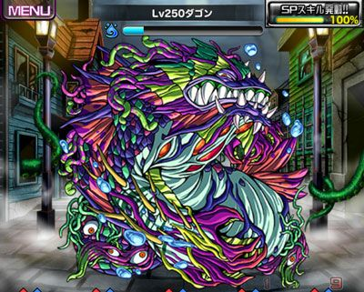 20151007_05