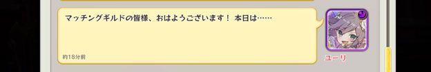 20160401_5_a01