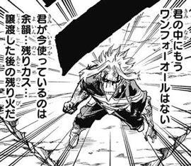 20160606_jum_hero_2