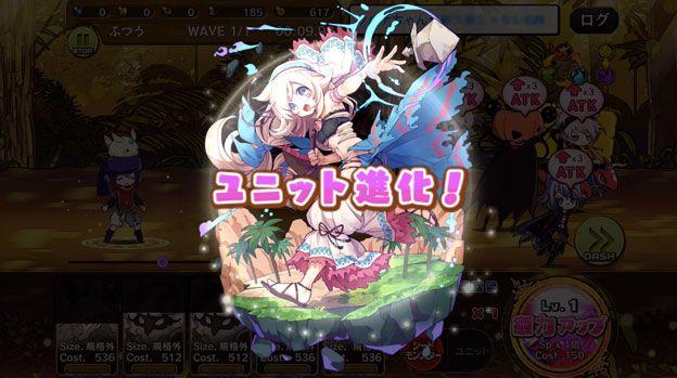 20160916_b01