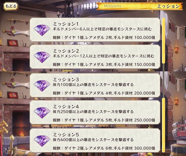 20170701_add02