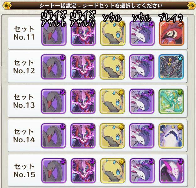20170718_add