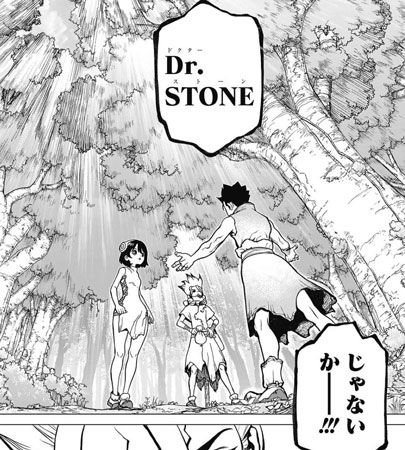 20170619_jump_stone_1